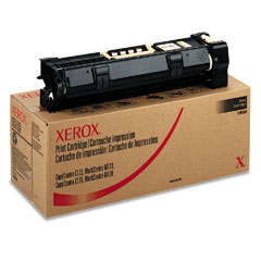 3590462xerox_wc128_drum_cartridge.jpg