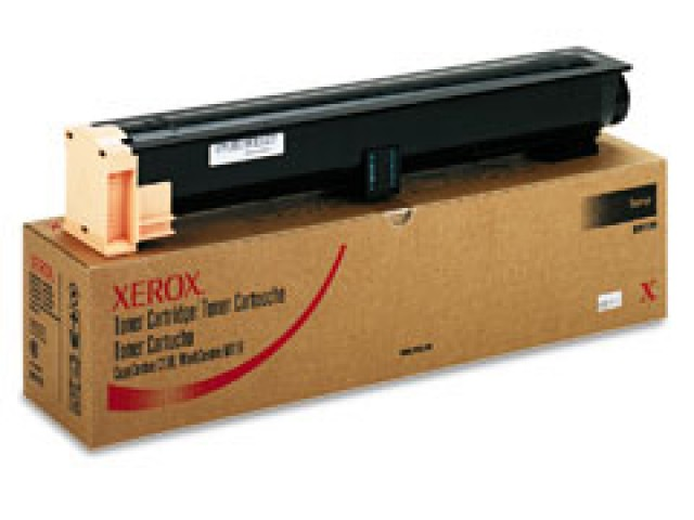 3785043xerox_m118_toner_cartridge.jpg
