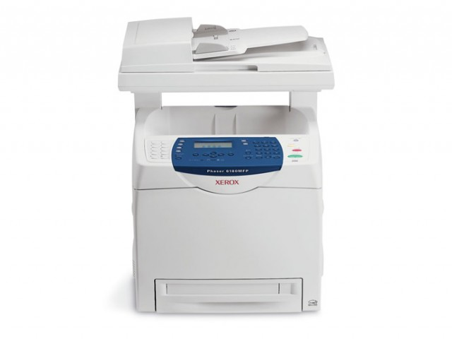 Related For Xerox Phaser 4600DN Driver