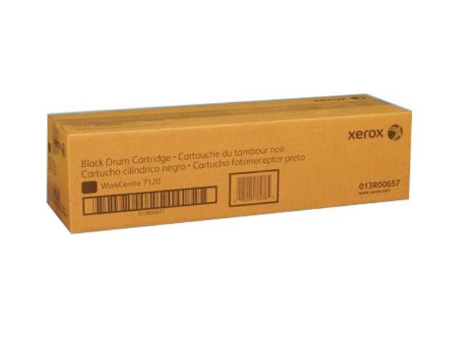 50422247120_black_drum_cartridge.jpg